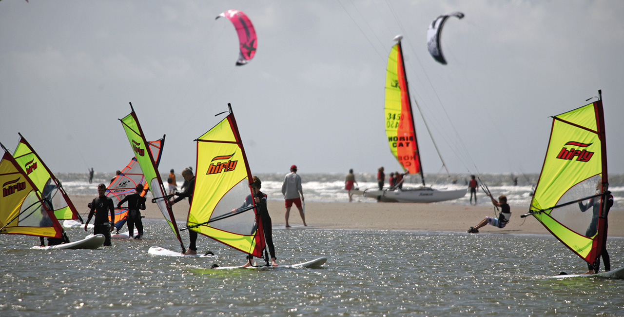 spo_XH20_Windsurfen_08.jpg