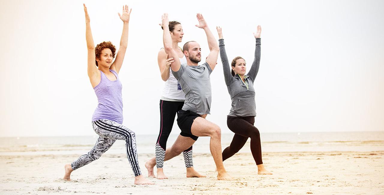 Sandra-Wagner-Beach-Yoga.jpg