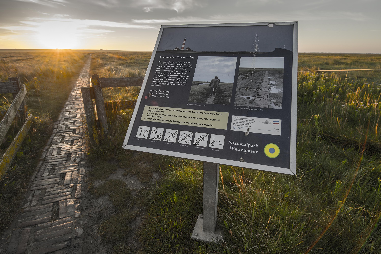 foto-oliver-franke-stockenstieg_westerhever_eiderstedt_nordsee5219