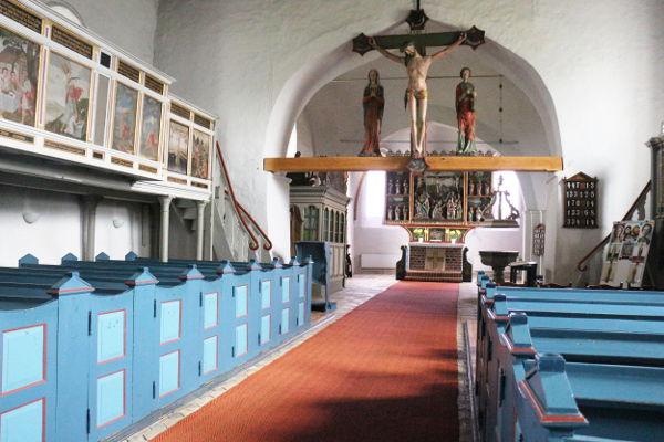 Kunst-Kultur/Kirche/eiderstedt-kirche-tating6.jpg