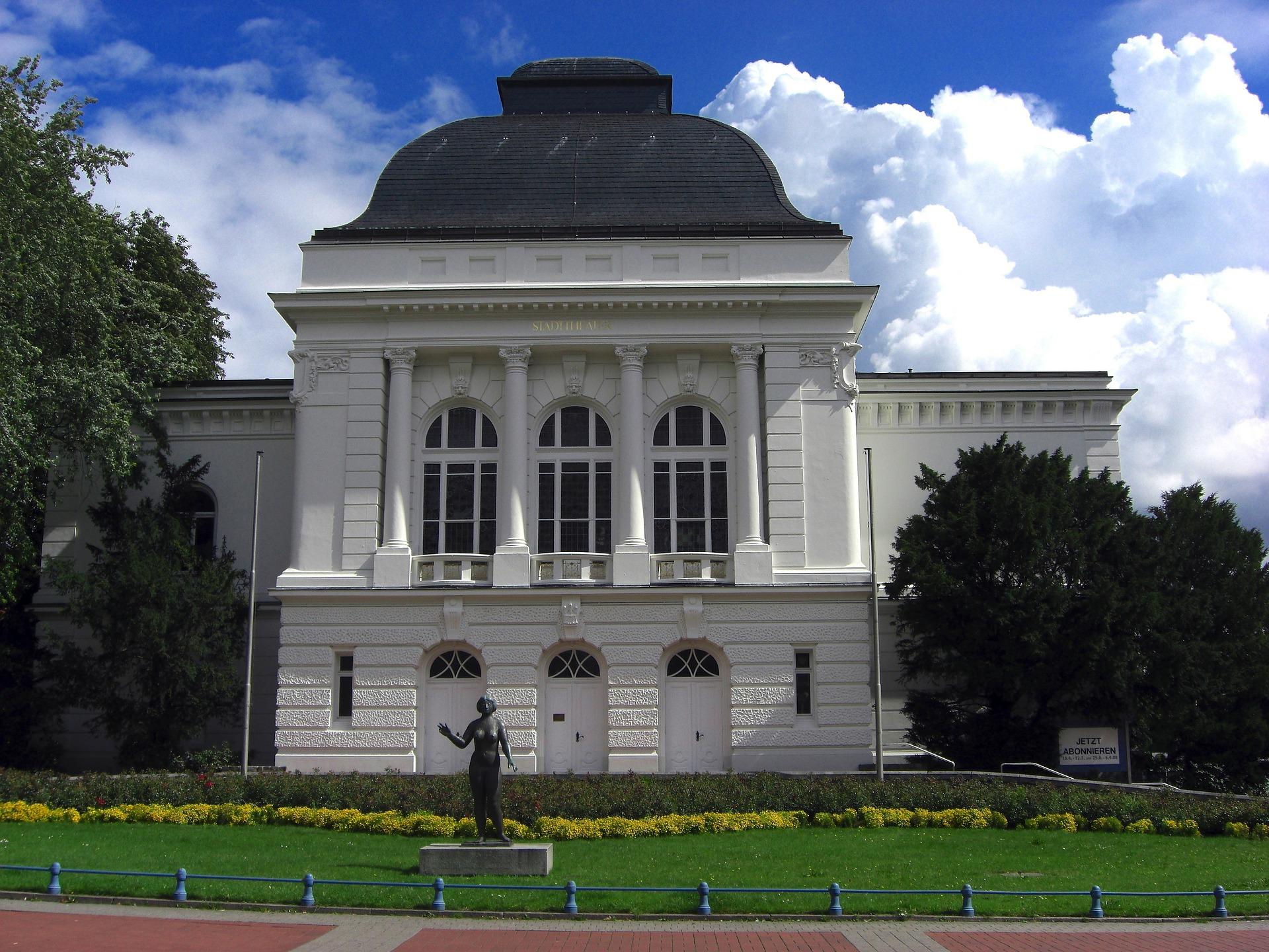 rendsburg-theater