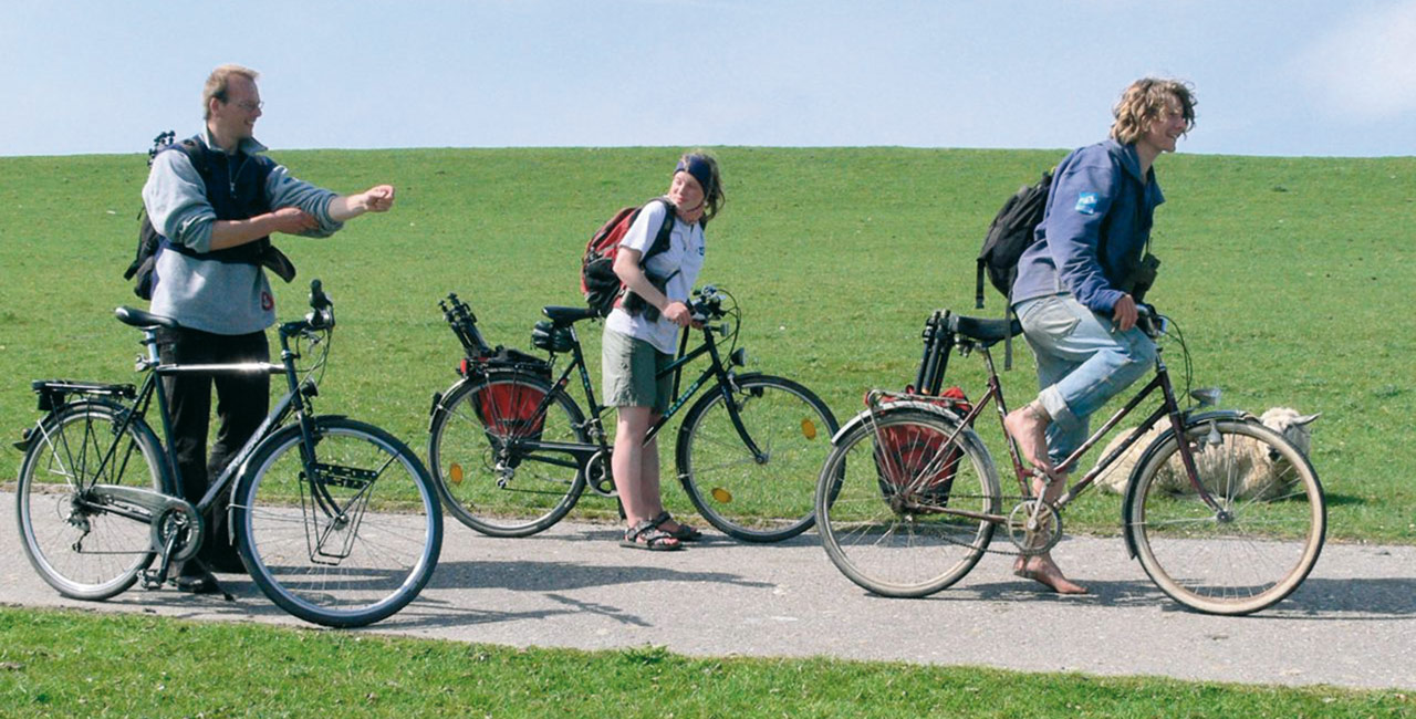 spo-Fahrradtour_Schutten.jpg