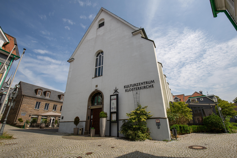 kulturzentrum_klosterkirche