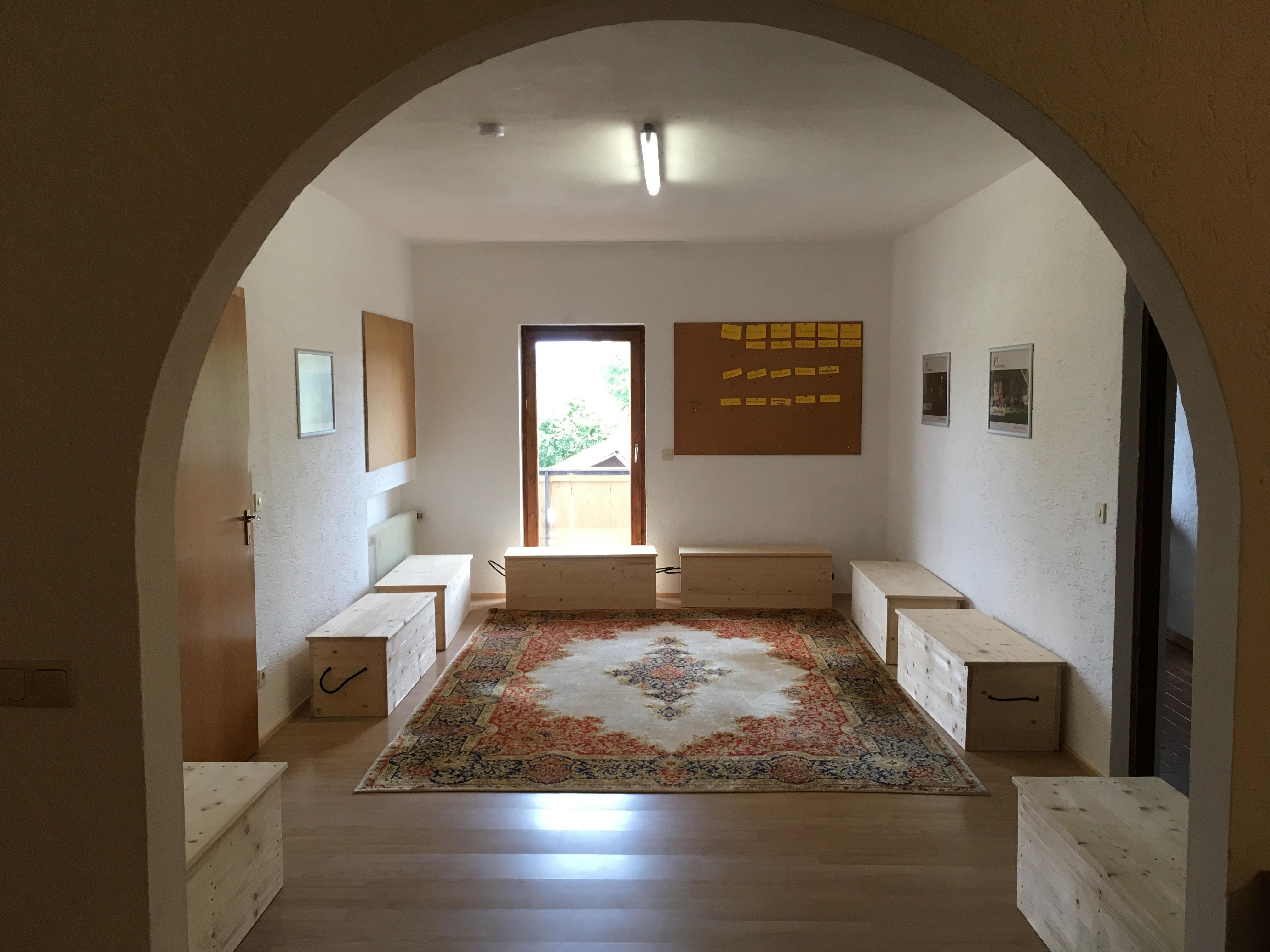 forellenhof-seminarraum