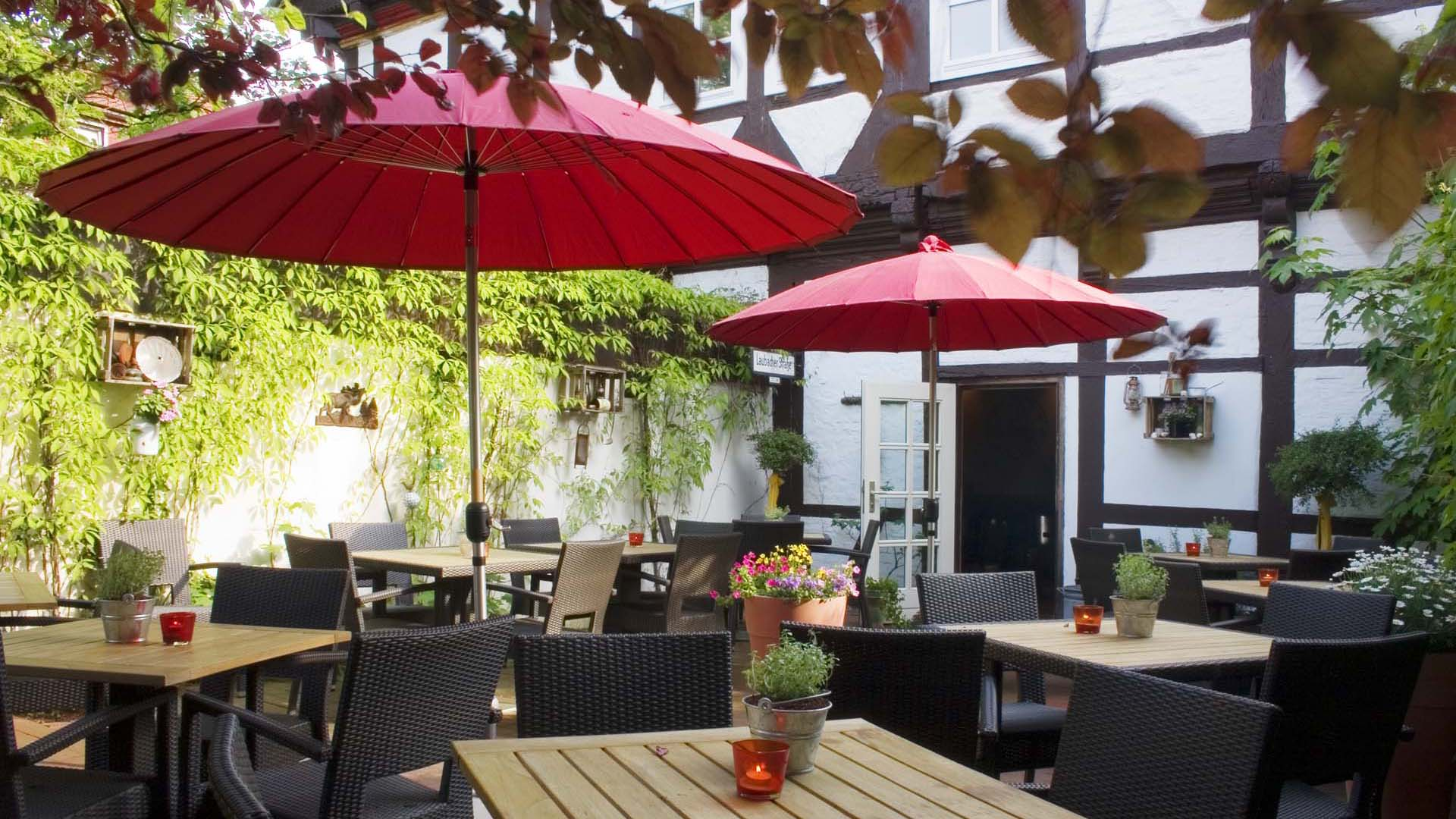 celle-restaurant-brauner-hirsch-biergarten