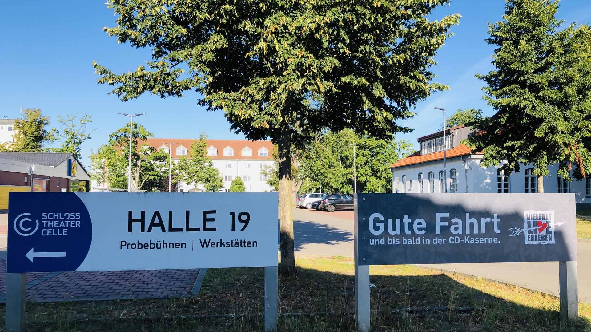 celle-veranstaltungen-halle19-3