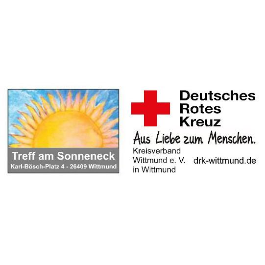 Treff am Sonneneck: Plattdeutsch-Grundkurs