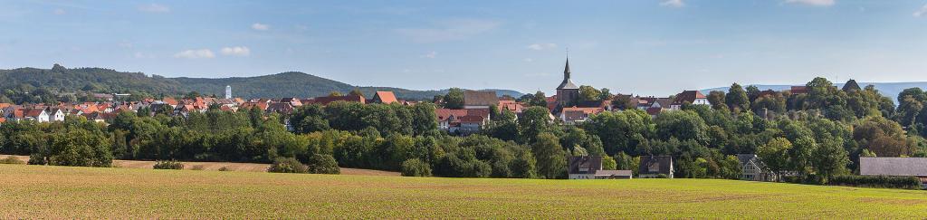 Blomberg