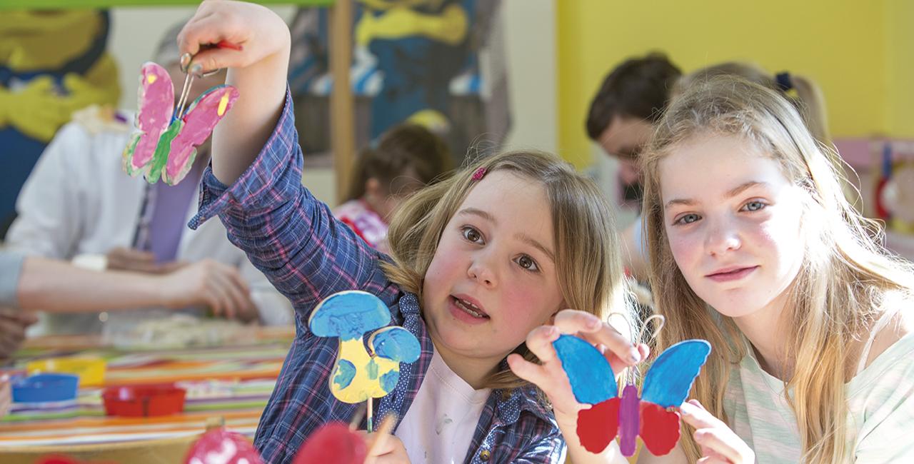 spo-kinderspielhaus-basteln-2468.jpg