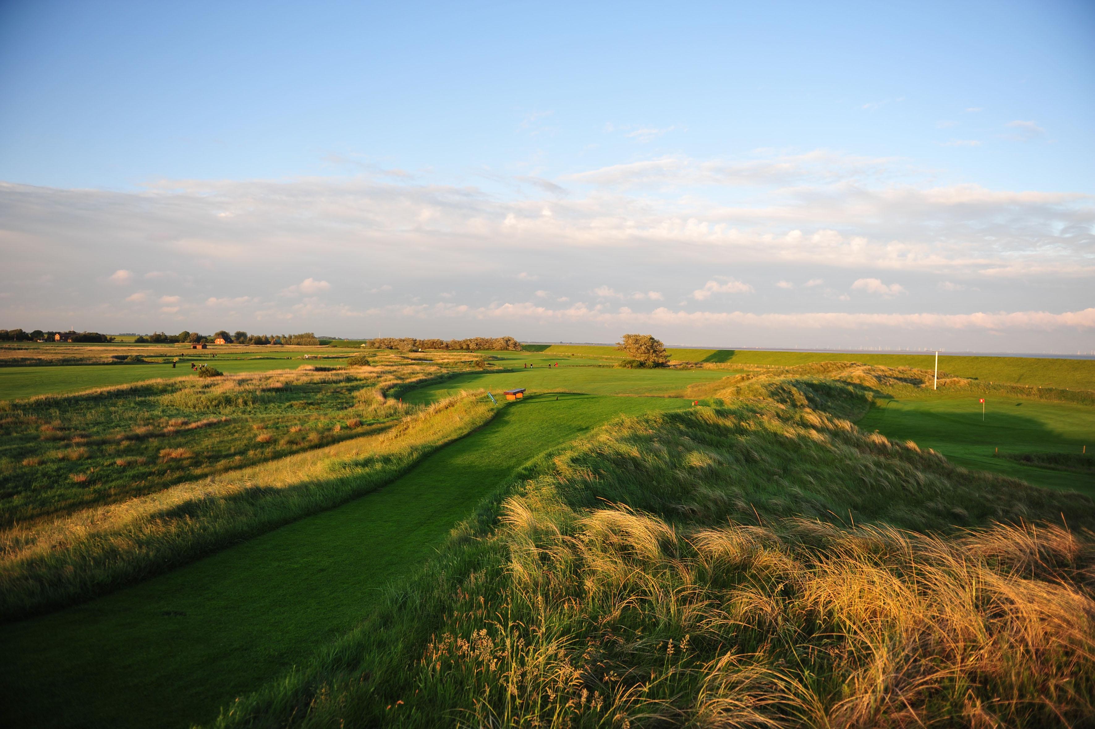 nordsee-golf-club_spo