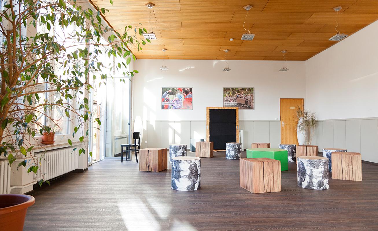 gipfelstu-rmer-seminarraum