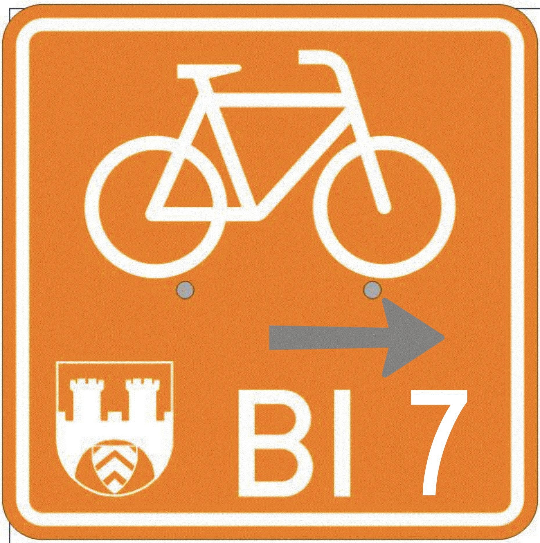 BI 7 Sennestadt