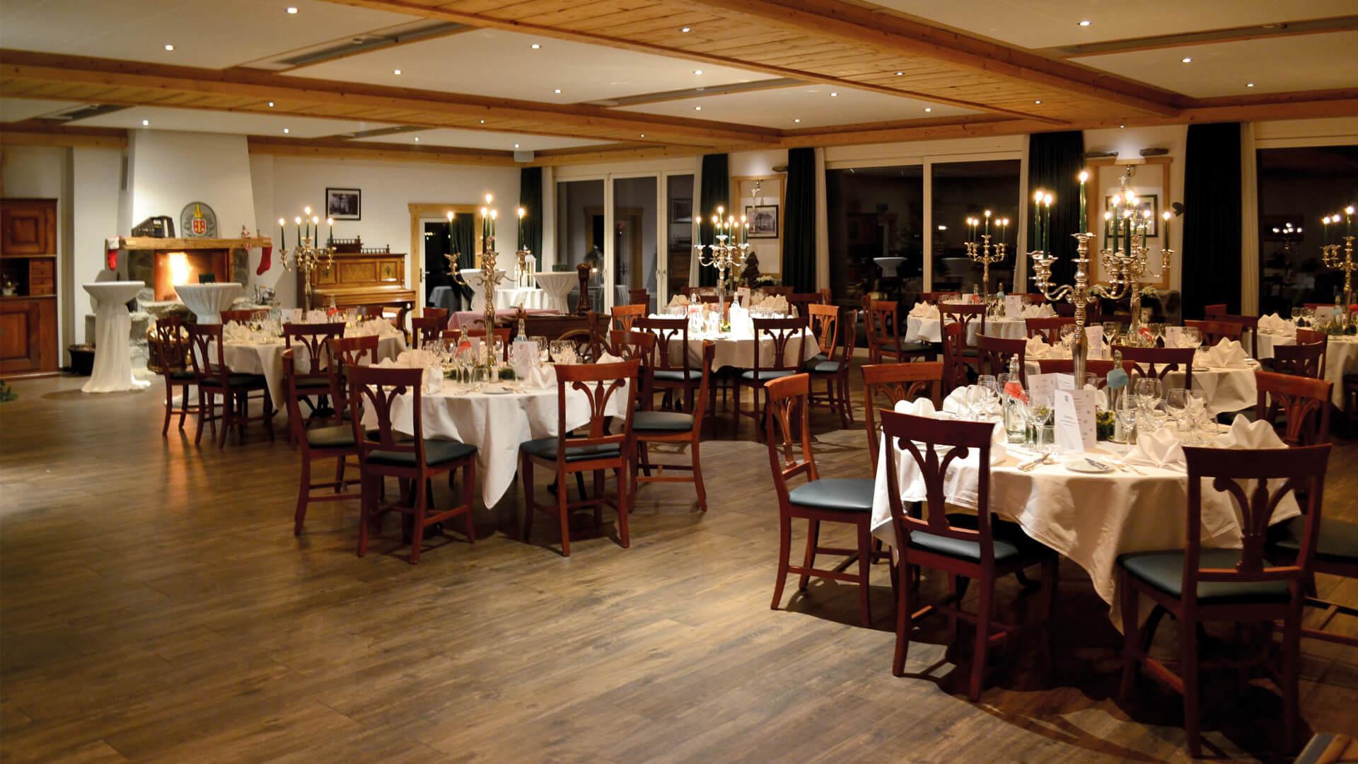 carlton-europe-hotel-restaurant