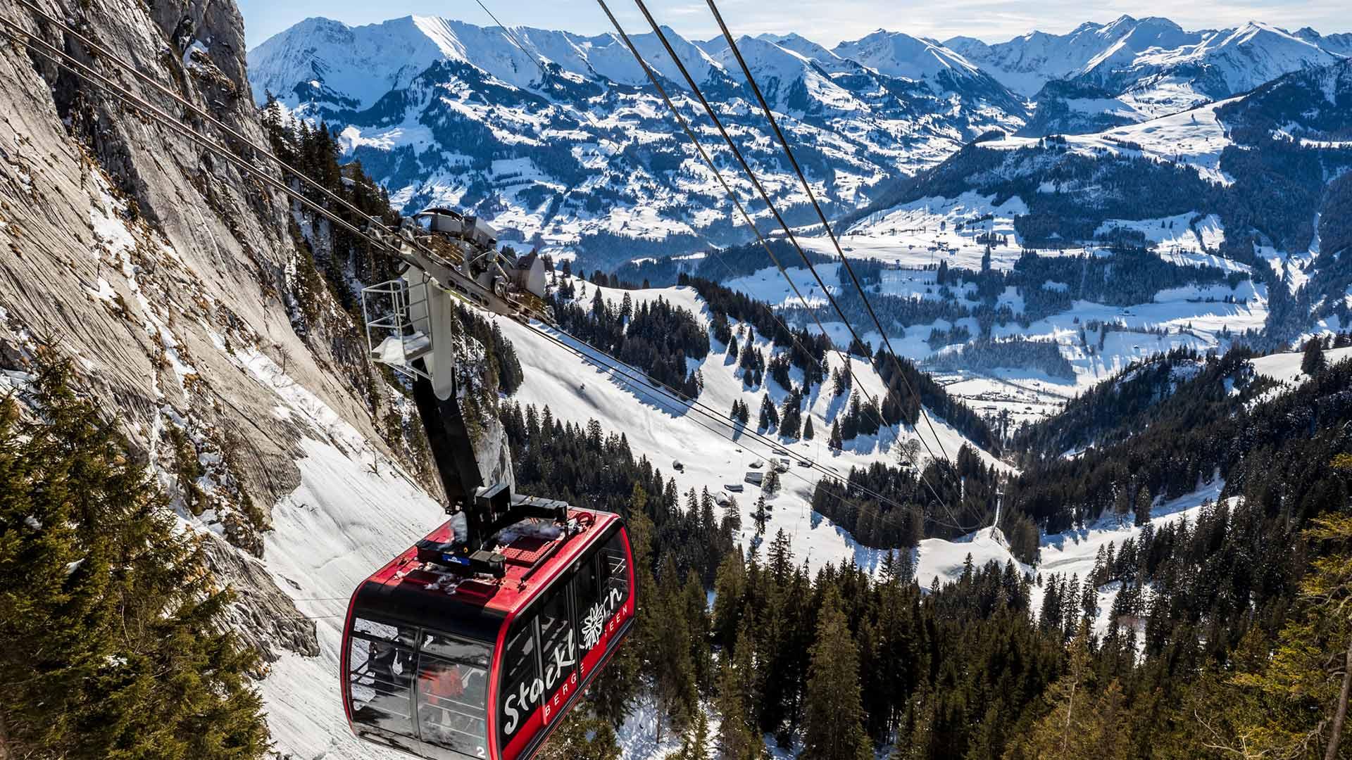 stokhorn-gondel-winter-schnee