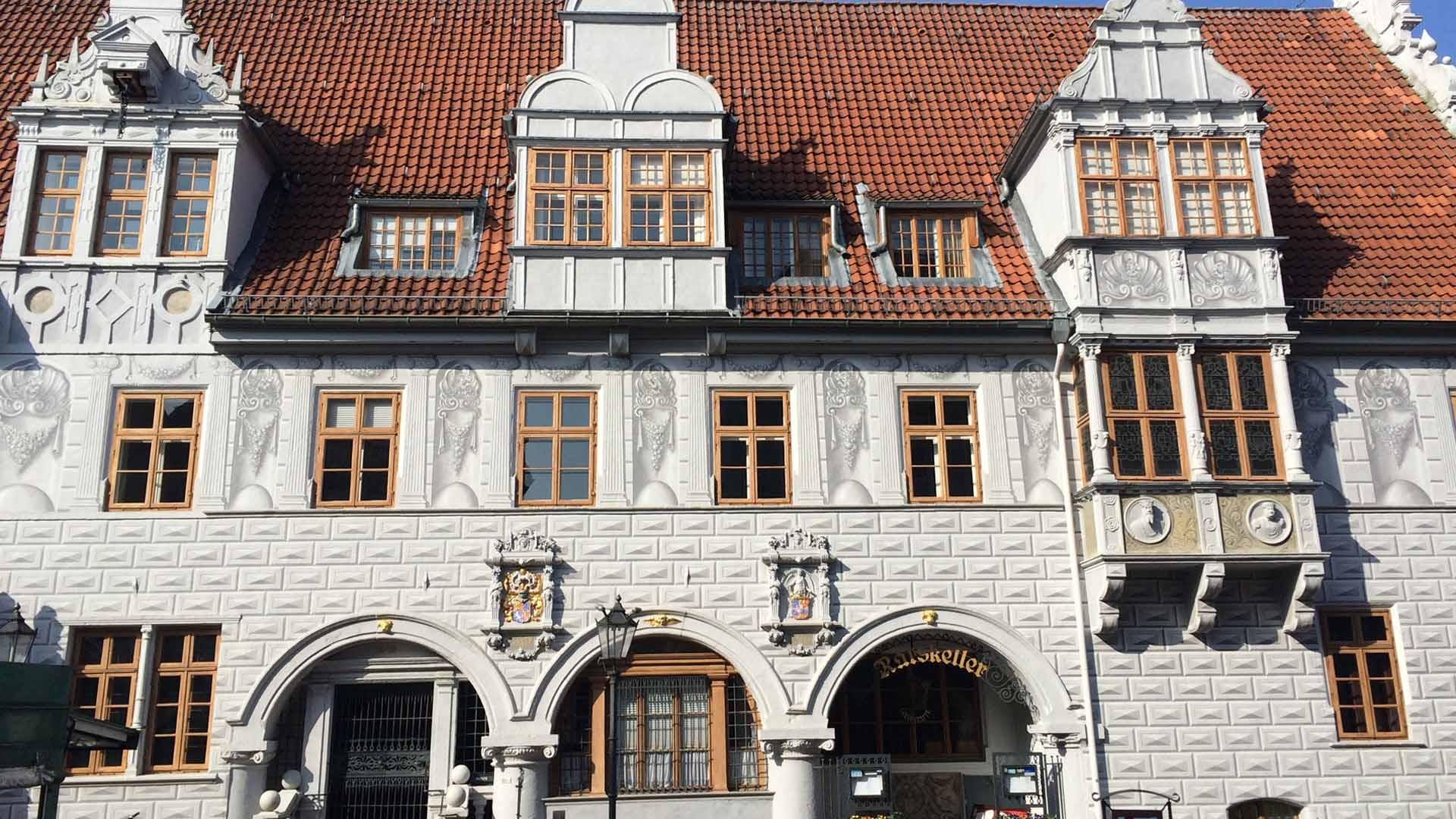 celle-stadtfuehrung-altes-rathaus