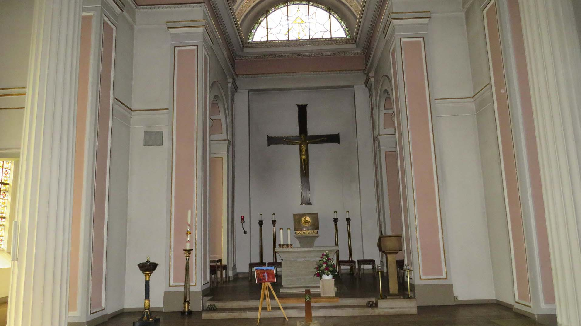 celle-kirche-st-ludwig-innen