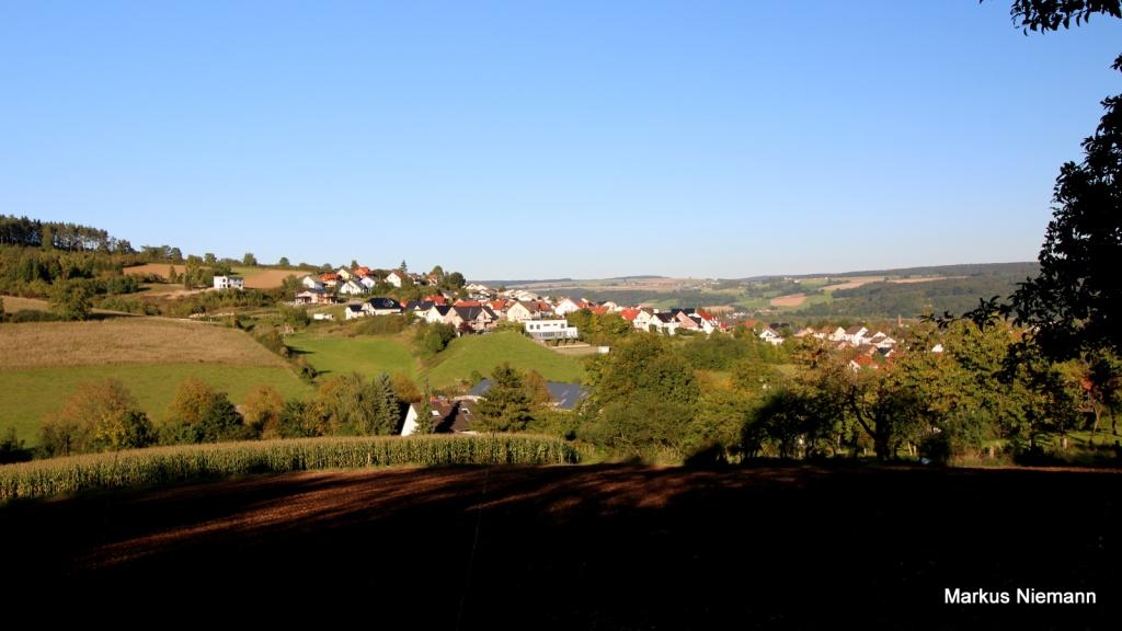 Weserhöhen_Springbachtal_Blick_über_Beverungen