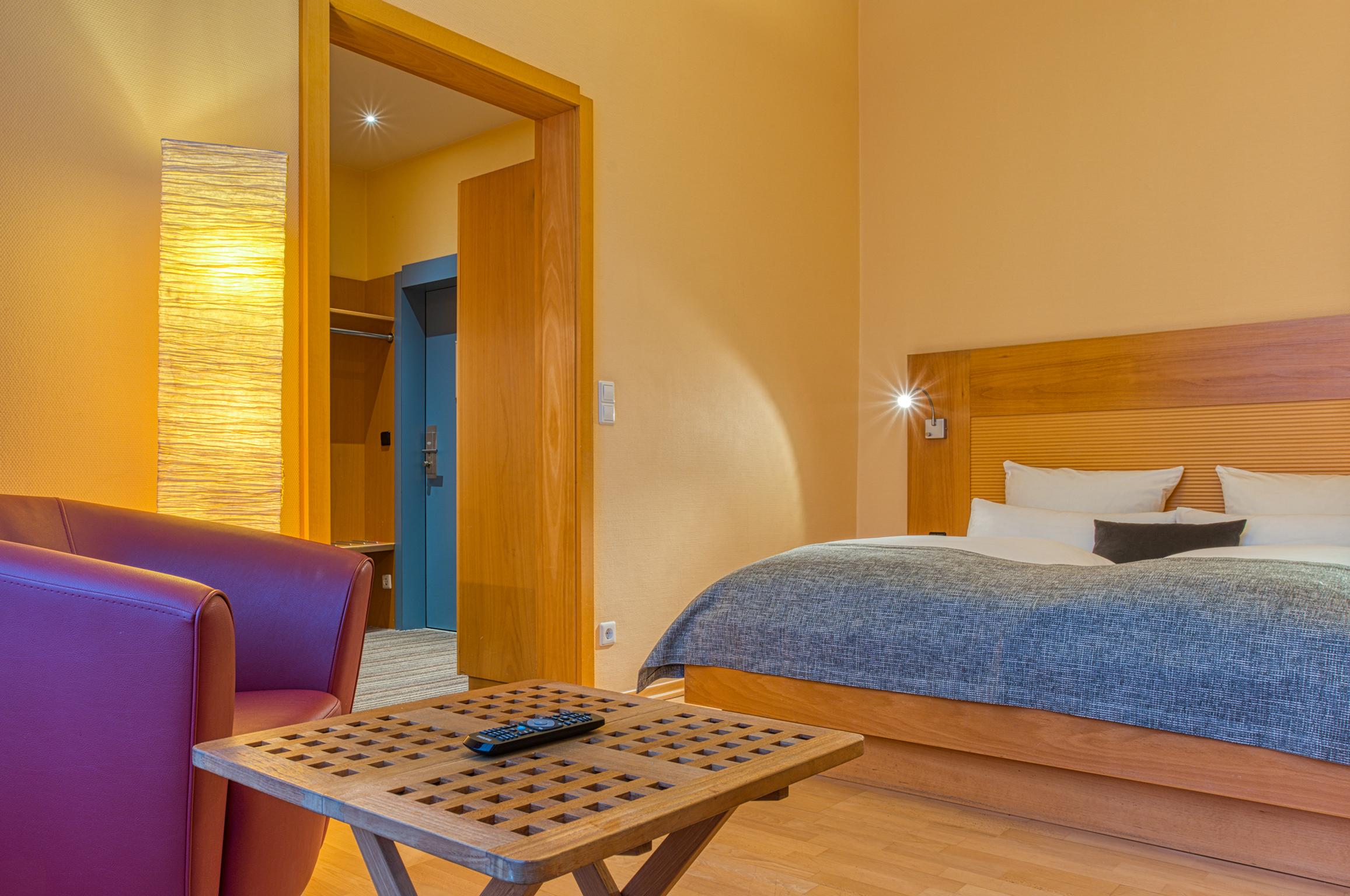 bremen_best-western-hotel-bremen-city_dz