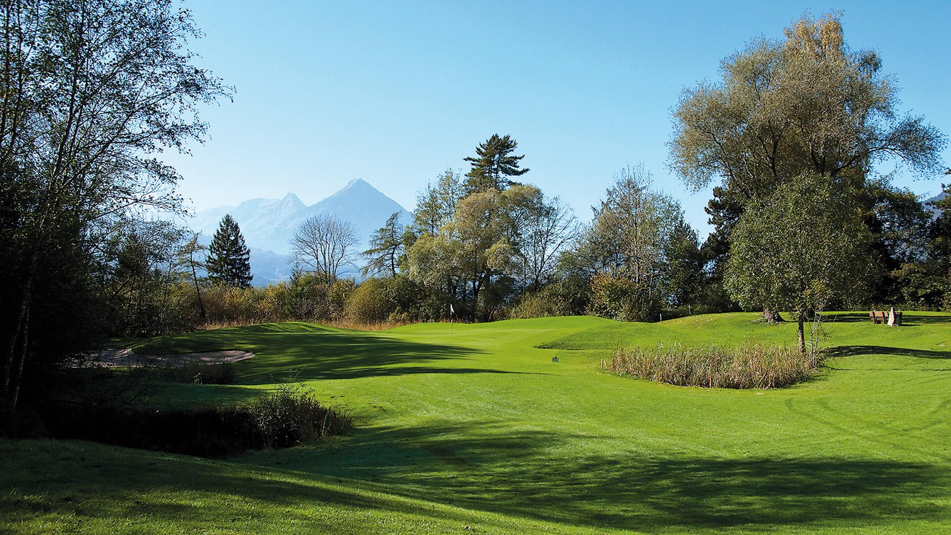 restaurant-golfclub