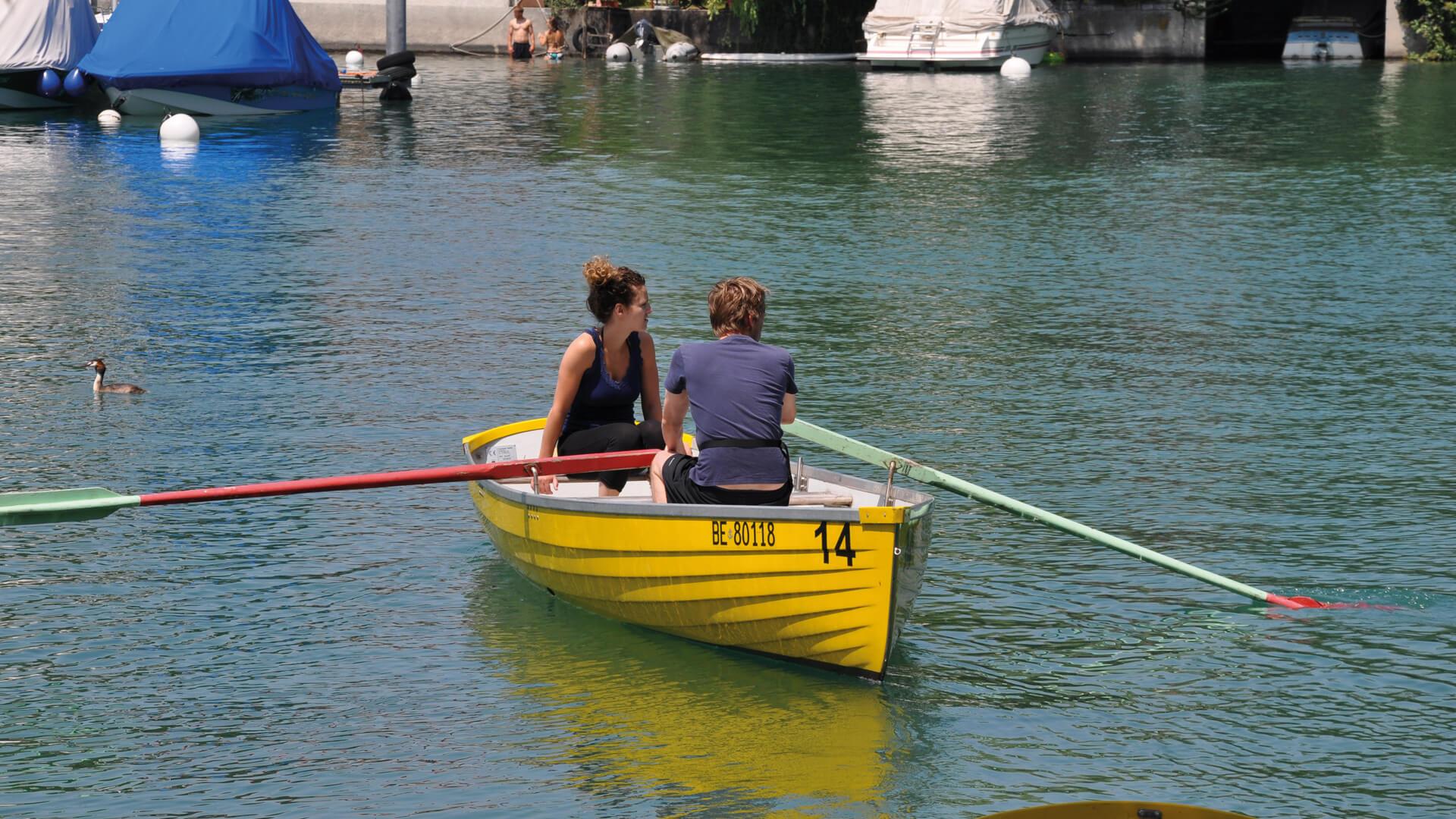 thun-gwatt-tauscheck-ruderboot