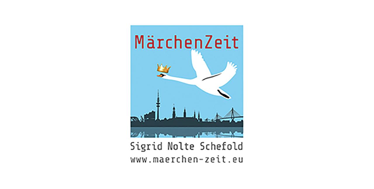 ma-rchenzeit_nolteschefold