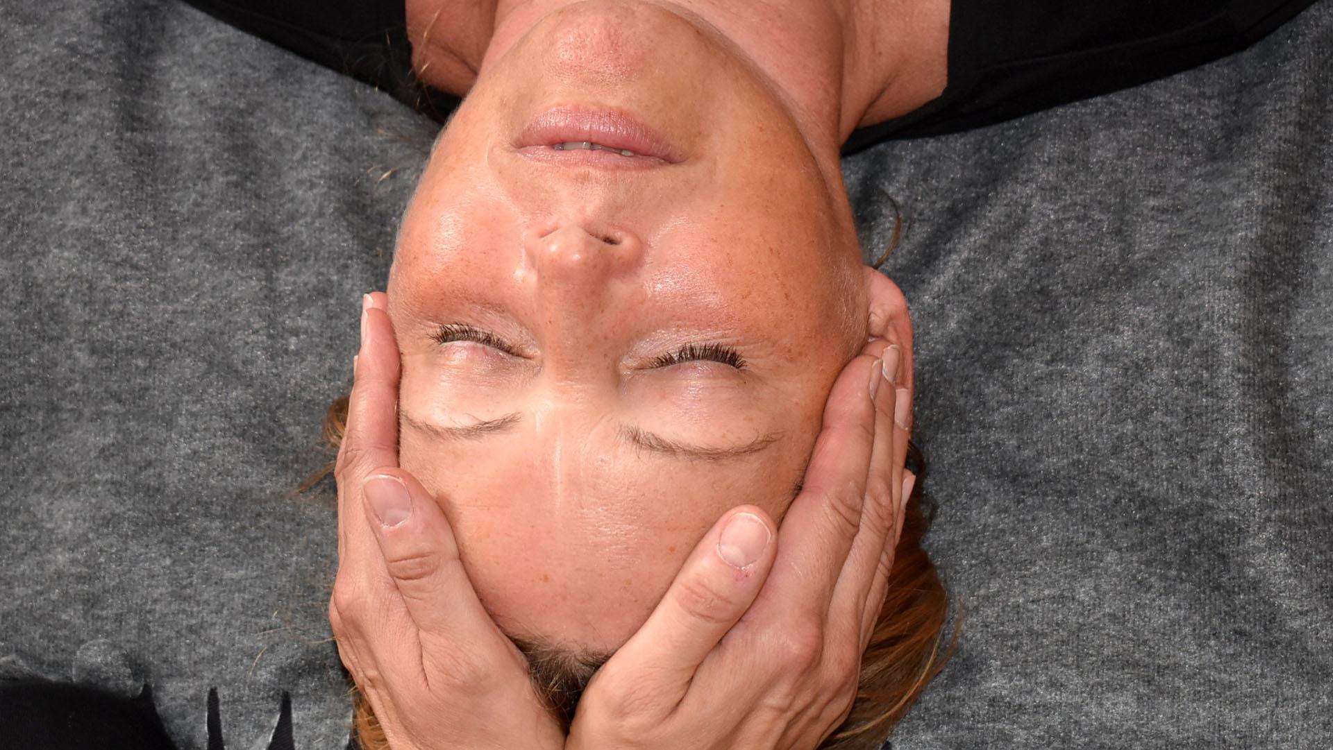 thai-yoga-wohlfu-hlabend-daniela-10
