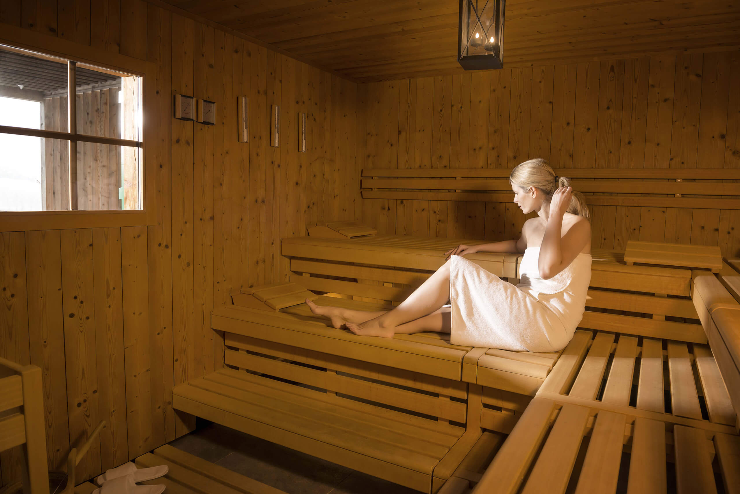 beatenberg-dorint-wellness-sauna.jpg