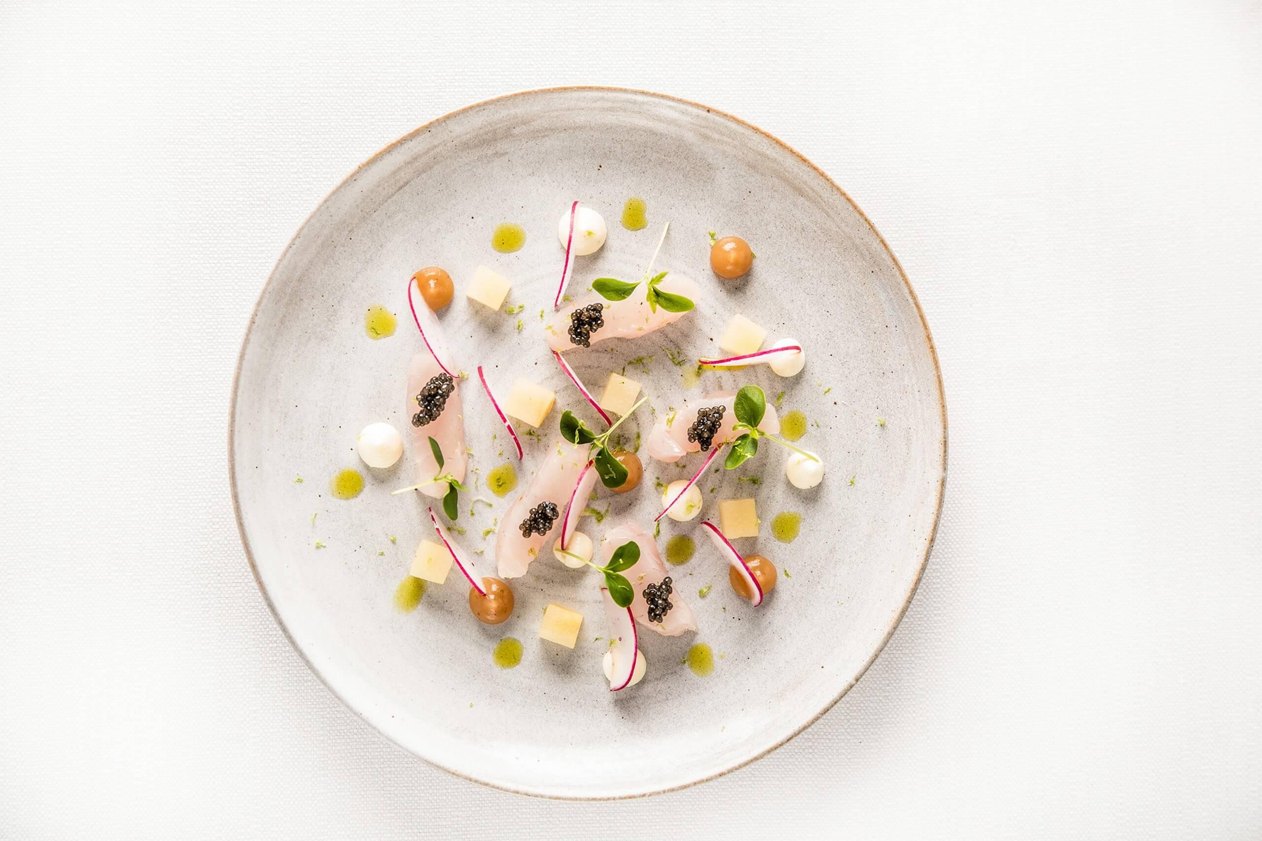 la-terrasse-menu-herbst-farbig