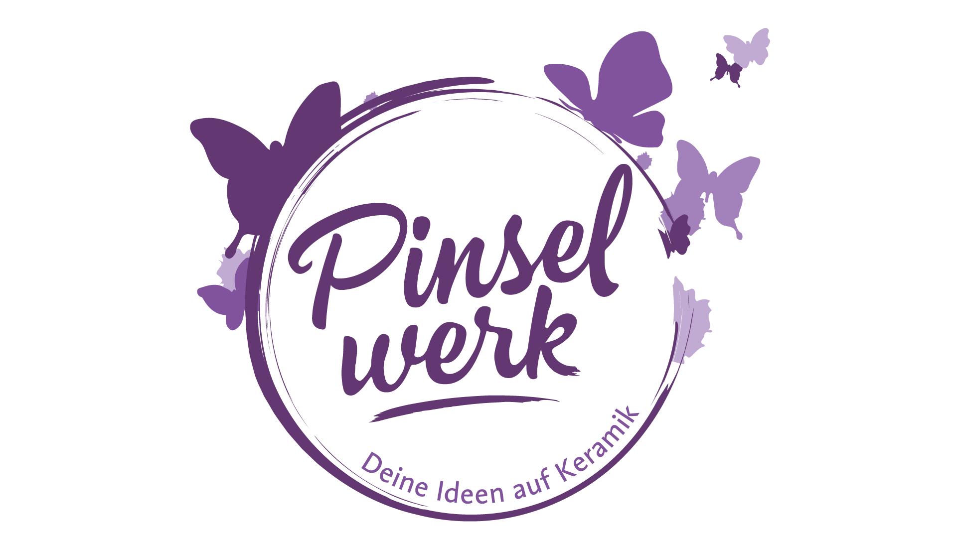 pinselwerk_1920x1080