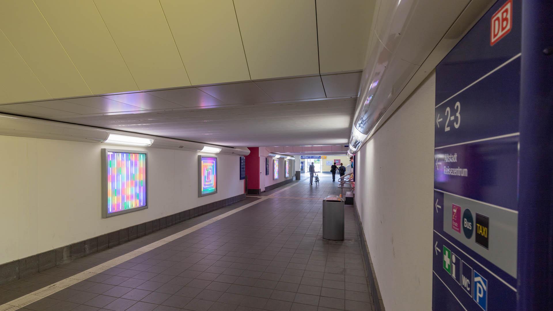 celle-bahnhof-anreise