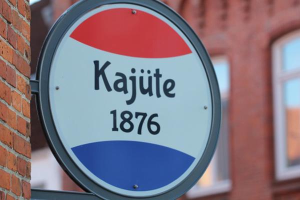 Gastro/Lokale/logo-kajuete-1876.jpg