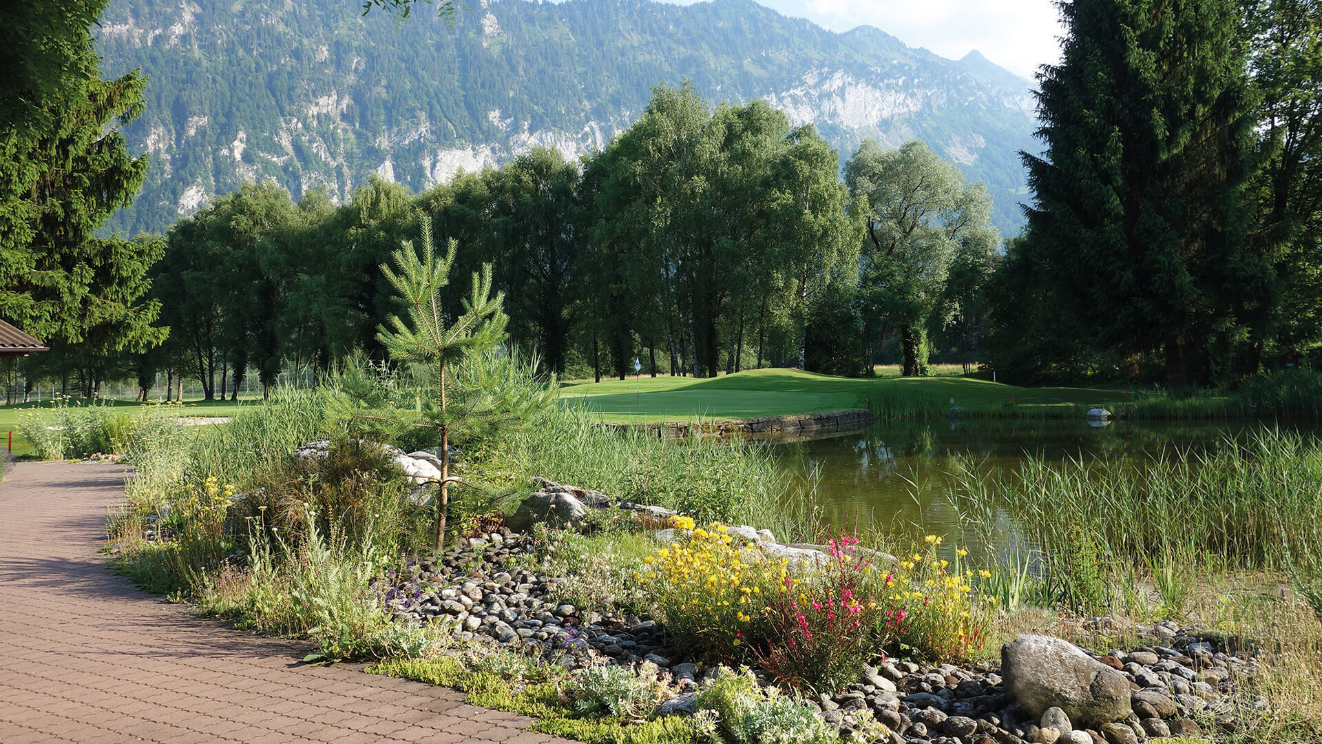 restaurant-golfclub-aussicht