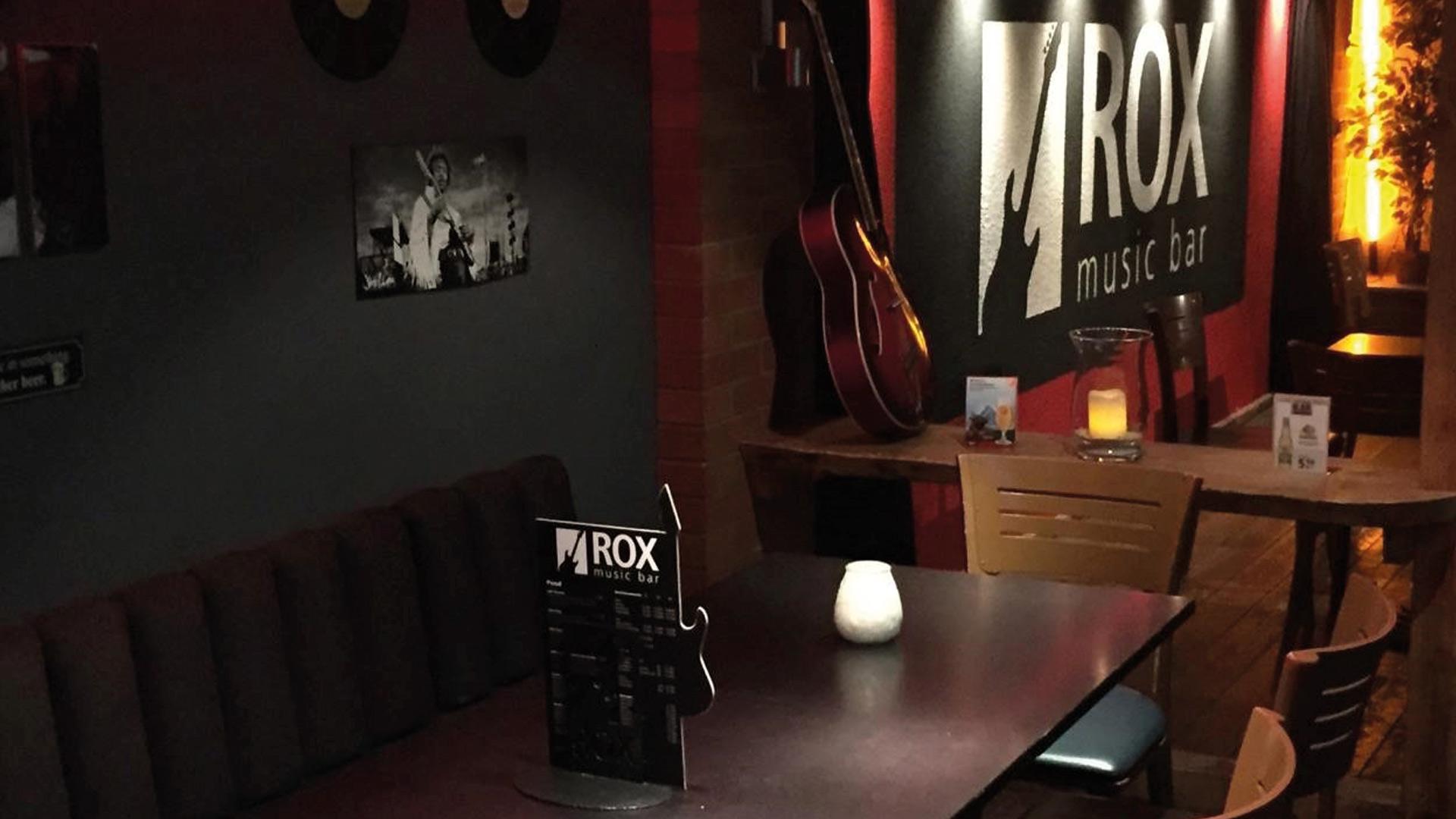 rox-music-bar-innenbereich