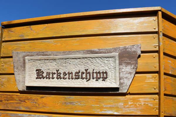 Kunst-Kultur/Kirche/eiderstedt-kirchenschiff3.jpg