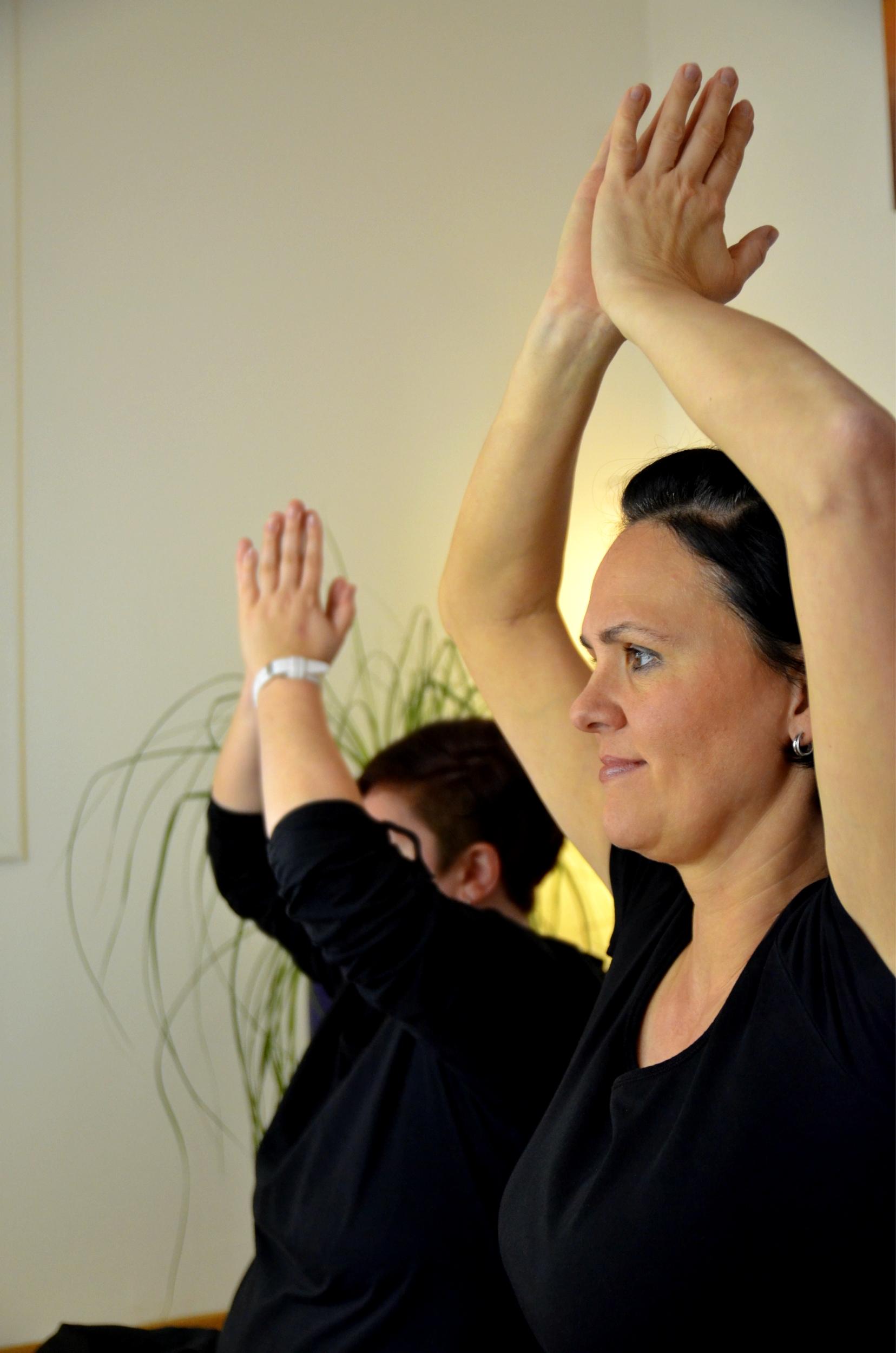 Yoga_Daniela_Lafrentz