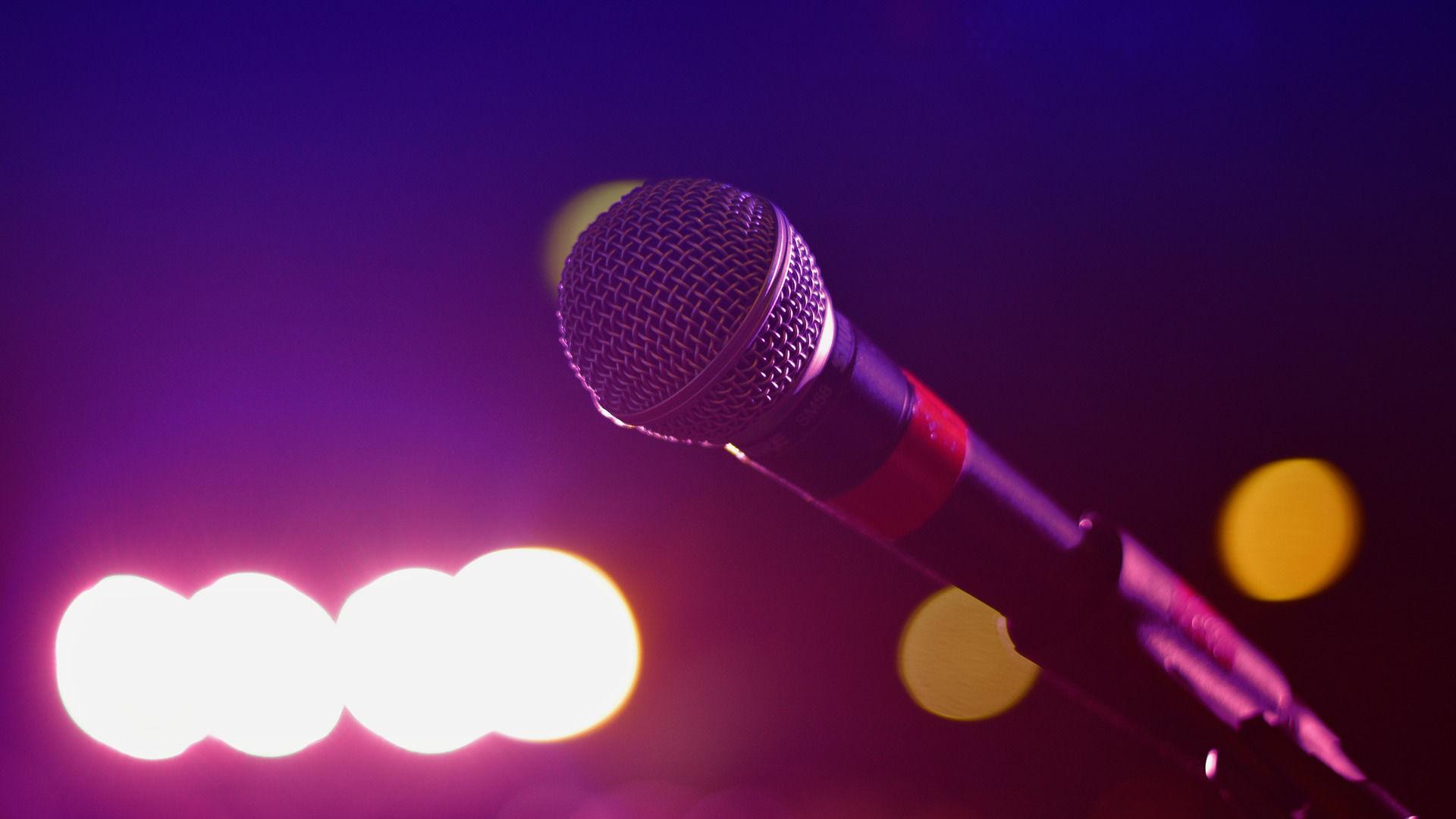 musikplatzhalter_pixabay