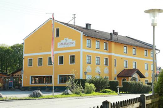 Gasthaus zur Reib