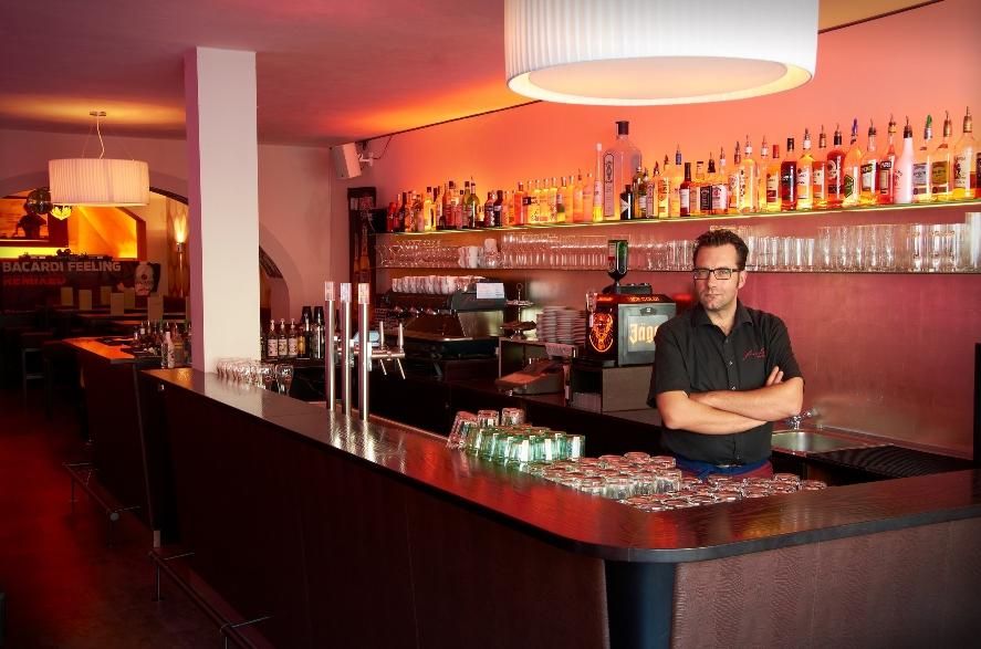 Fischers Bar