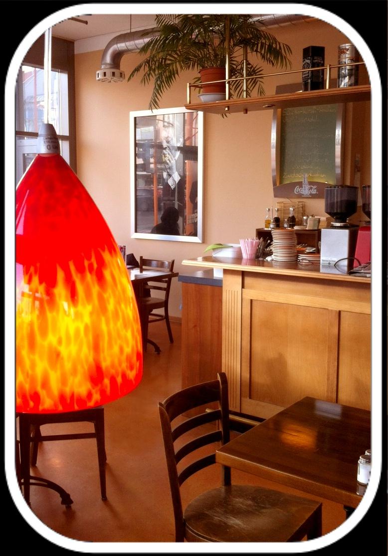 Kinocafé
