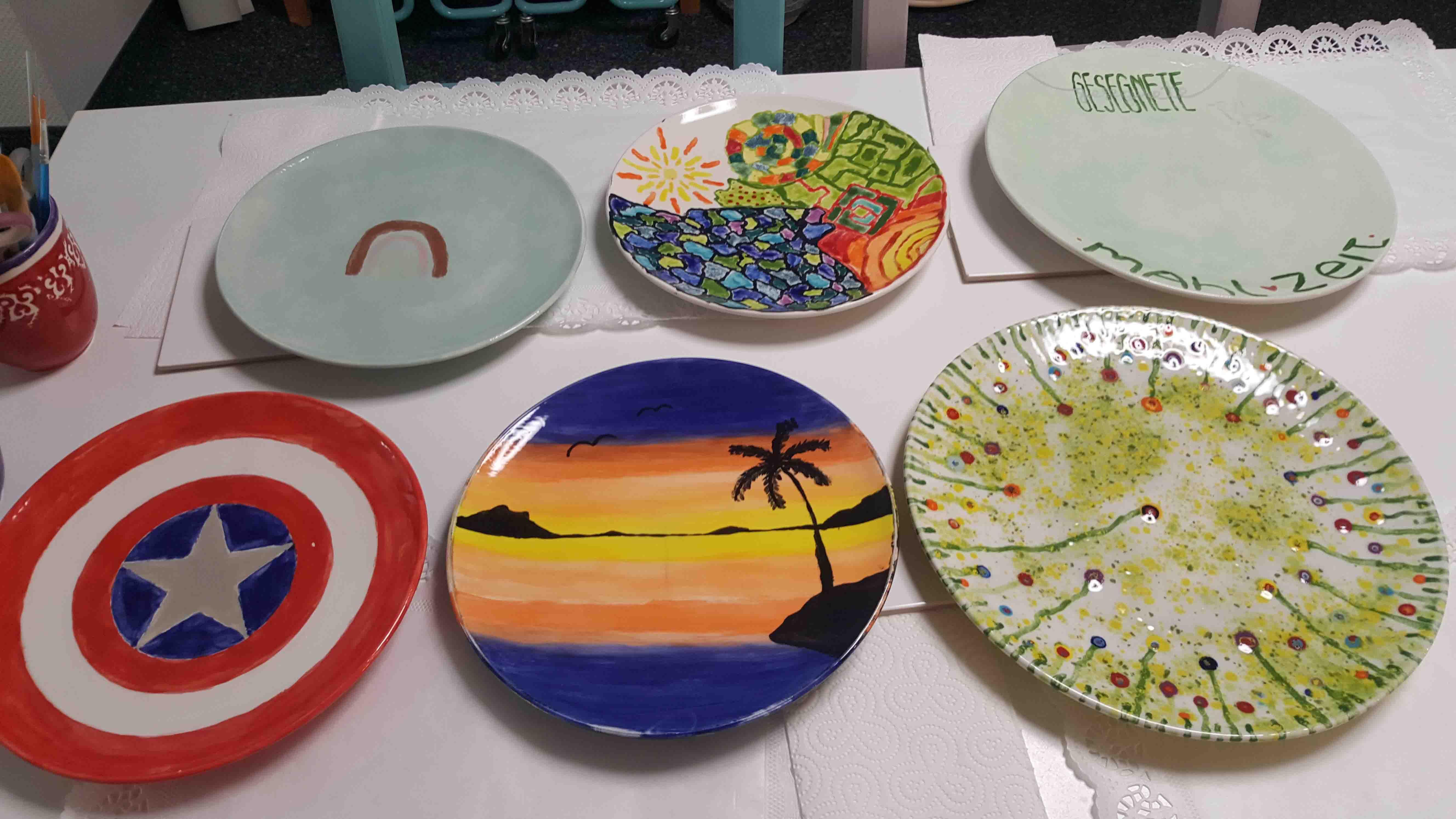 celle-farbenfroh-keramik.jpg