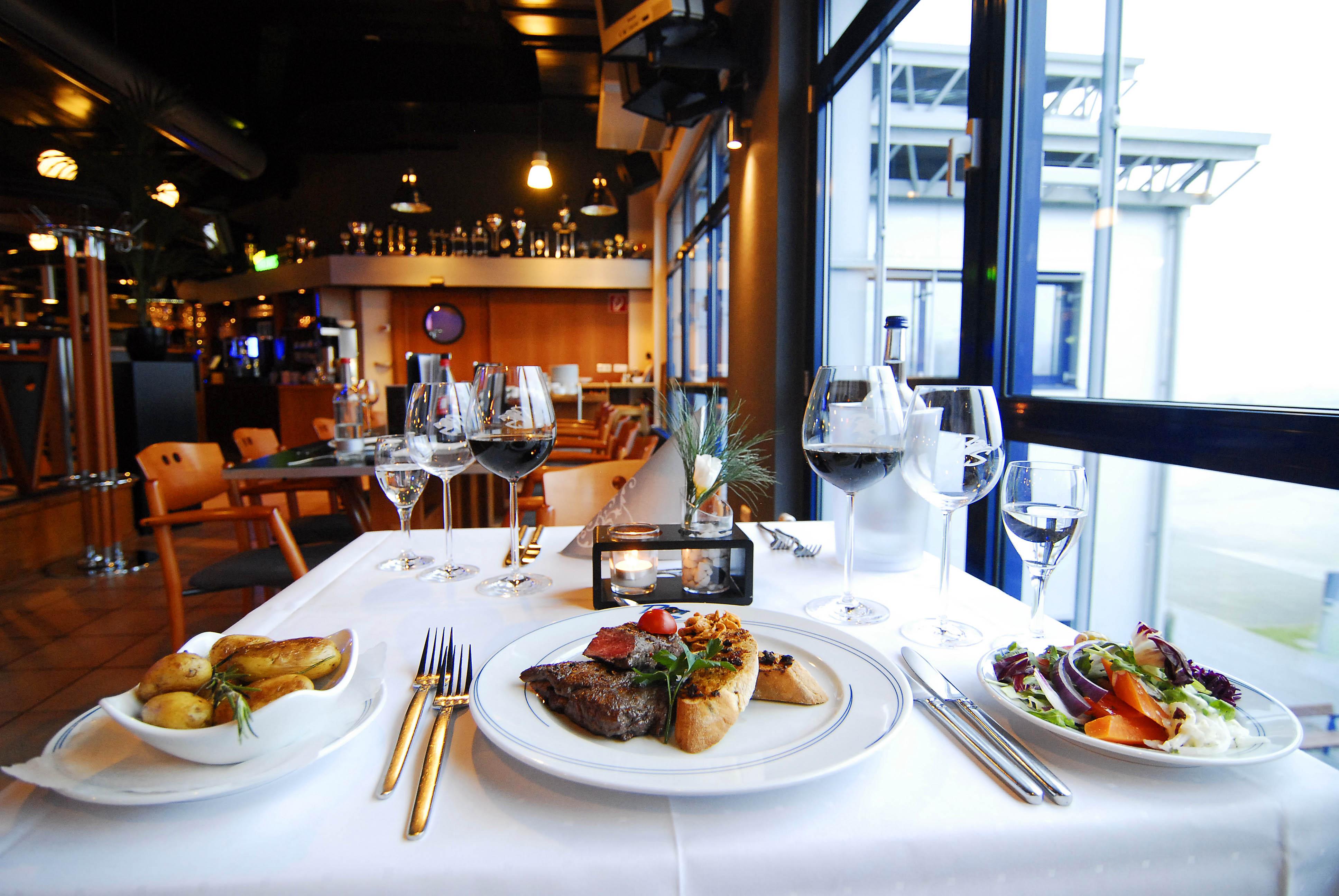 fensterplatz-restaurant