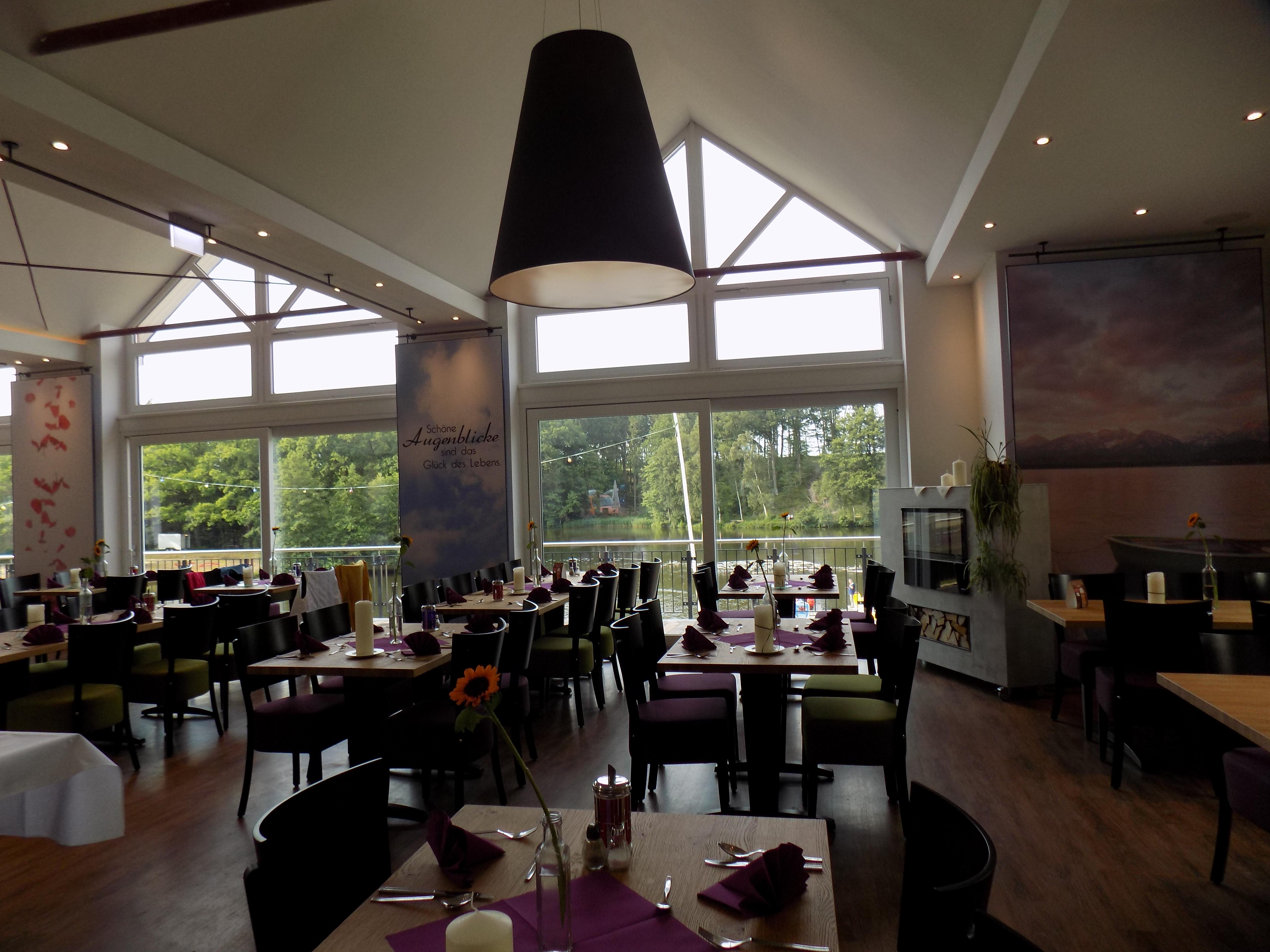 seeterrasse-restaurant