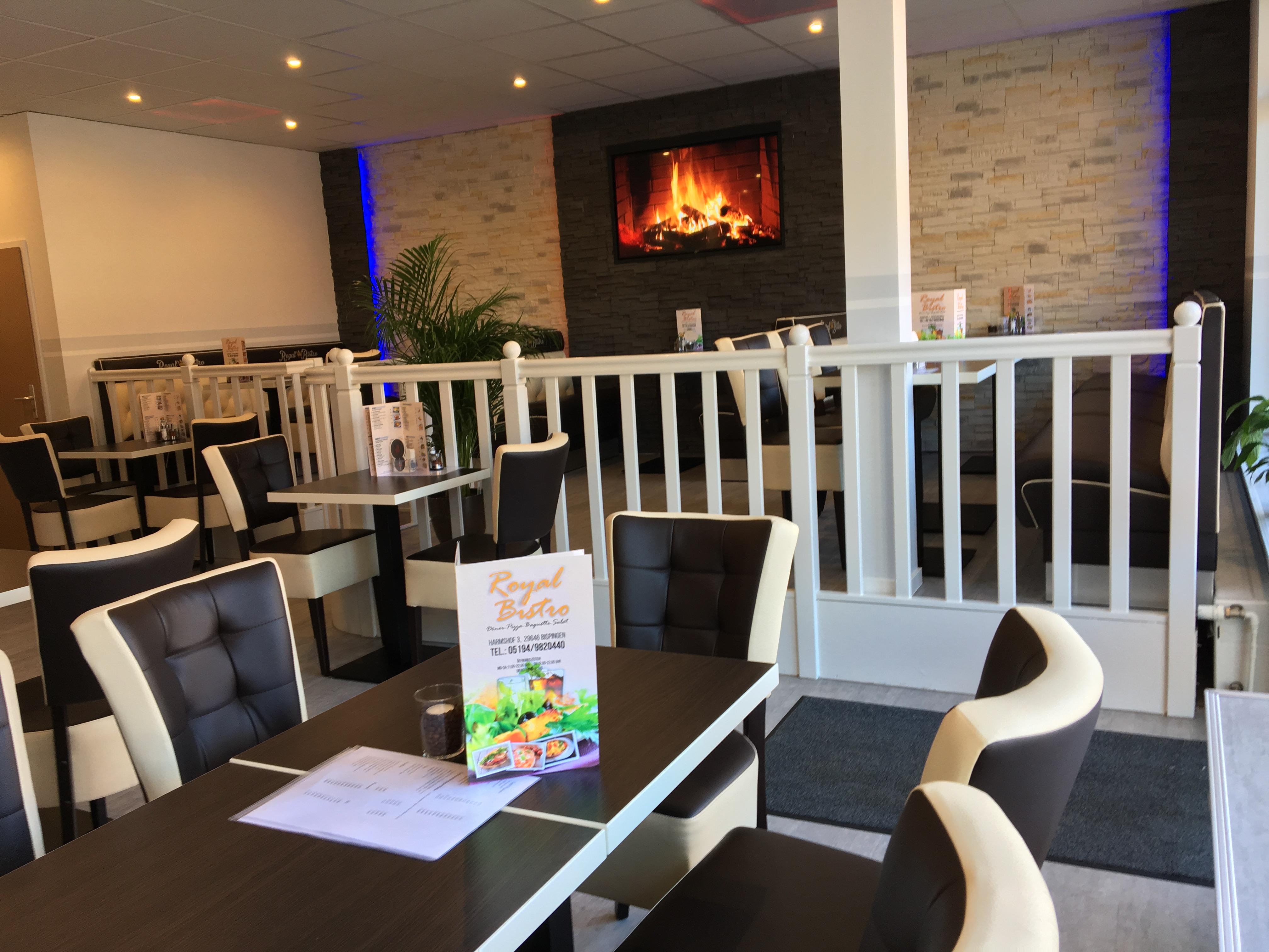 royal-bistro-restaurant