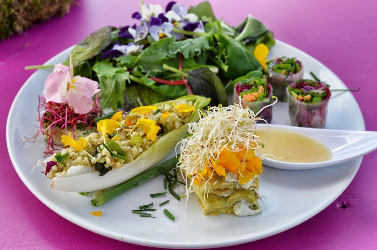 salat-gesunde-snacks