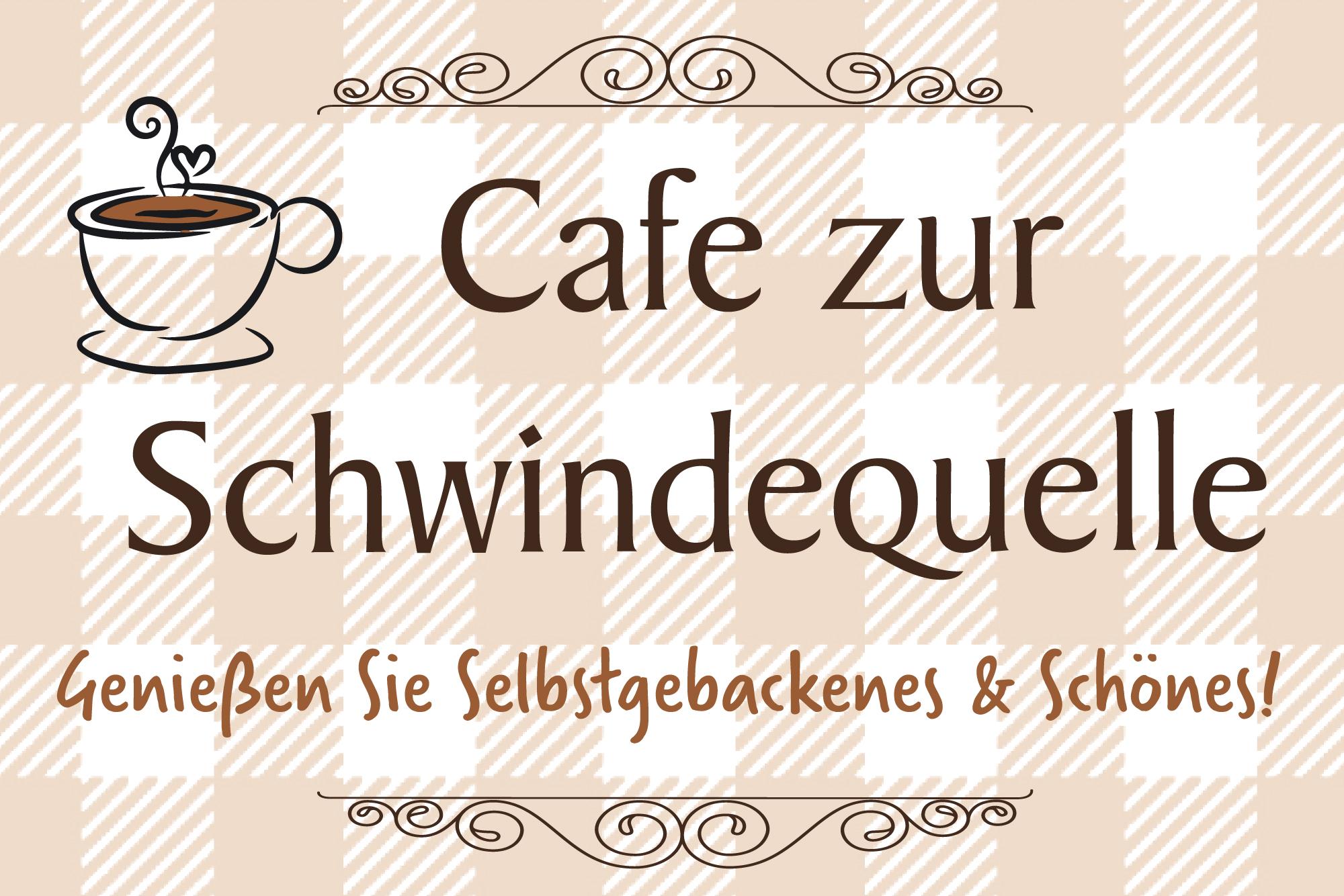 café-zur-schwindequelle