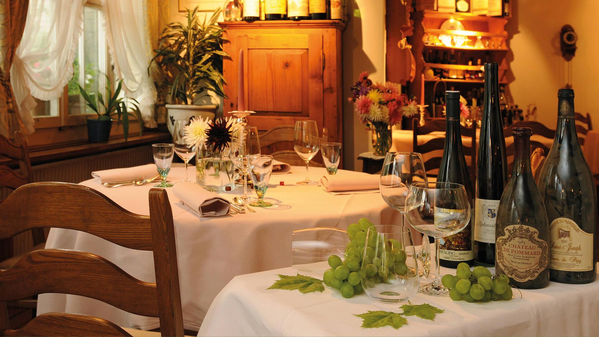 alpenblick-wilderswil-gourmet