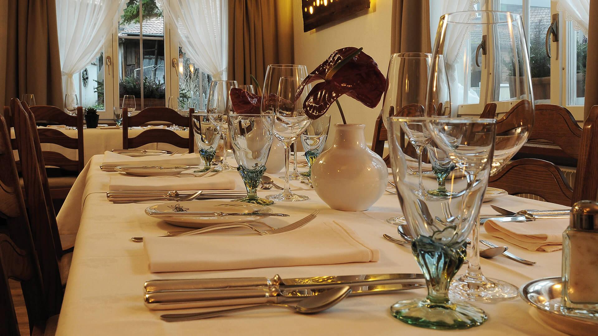 alpenblick-wilderswil-restaurant