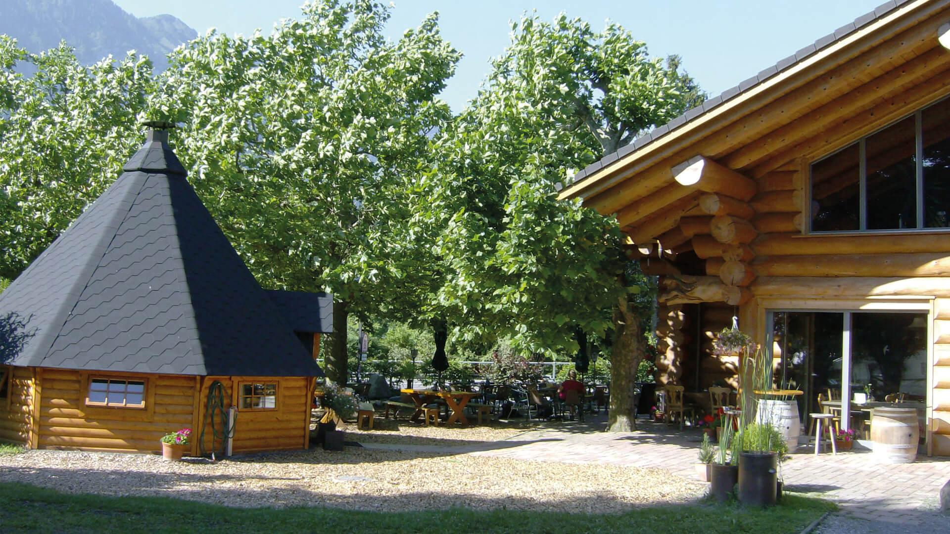 camp-alpenblick-park