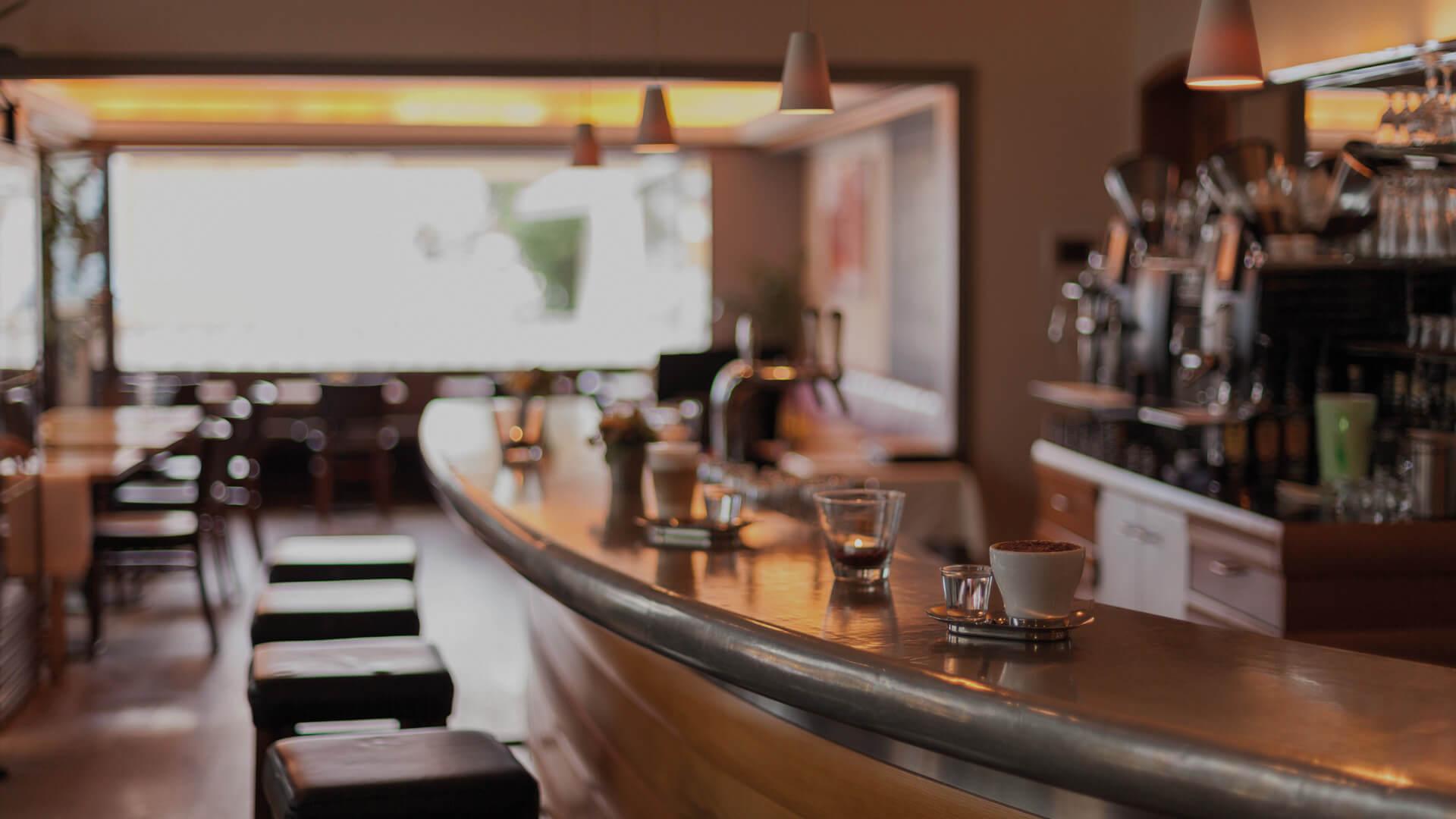 cafe-de-paris-bar