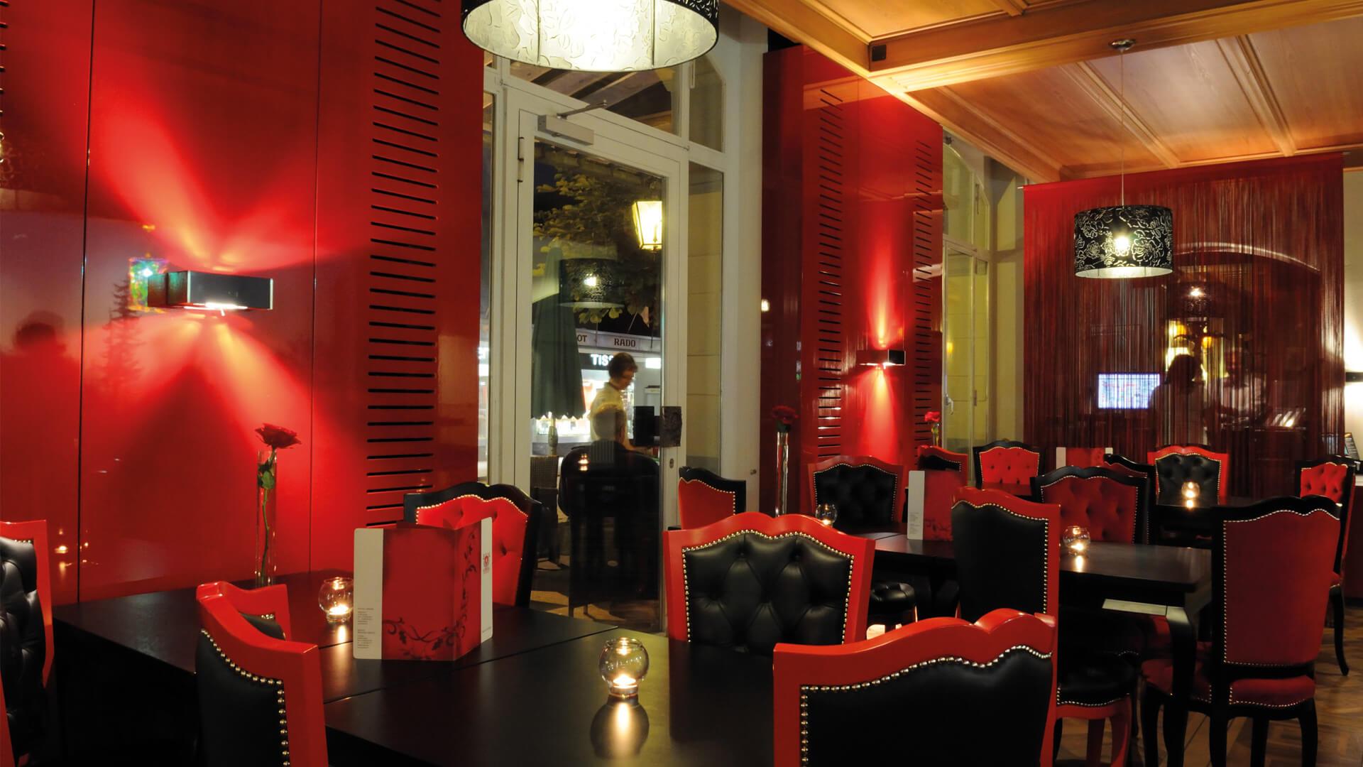 hotel-krebs-restaurant-2